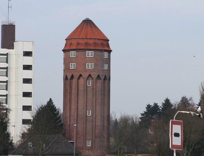 Wohnportfolio in Brunsbüttel