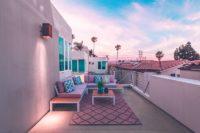 3 überraschende Dinge, die Ihr Haus wertvoller machen