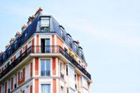 Großstädter haben immer weniger Wohnraum zur Verfügung