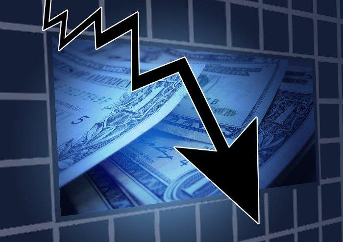 MAGNA REAL ESTATE AG: Renditen von Immobilien sinken