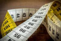 Mietnebenkosten können aufgrund falsch nachgemessener Größe zu hoch sein