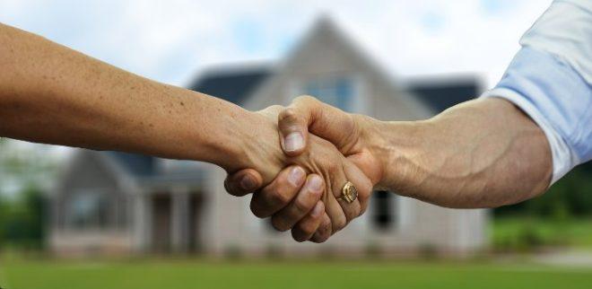 Auf was Sie bei Ihrem Hauskauf achten sollten.