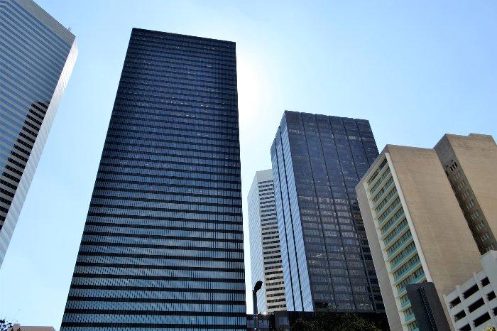 Viele Anleger wollen weiterhin in Unternehmensimmobilien investieren