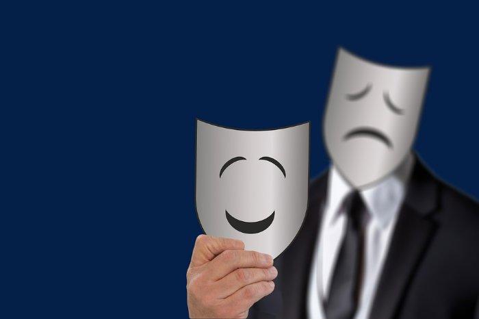 Der Umgang mit schwierigen Verkäufern