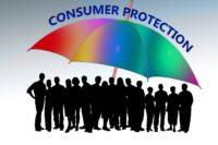Bauunternehmen halten sich nicht an die Verbraucherschutzrechte