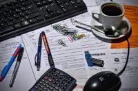 Mietnebenkostenabrechnungen sollten zwingend überprüft werden