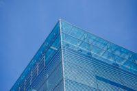 Magna Real Estate AG kauf Bürogebäude in Hannover-Langenhagen