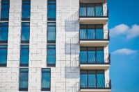 Für 264.000 Euro erhält der Immobilienkäufer stark unterschiedlichen Wohnraum
