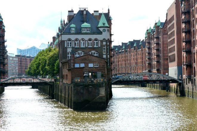 Mieten oder kaufen in Hamburg?