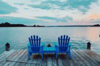 Wichtiges über Immobilien am Wasser