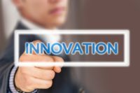Innovation im Bauprojektmanagement
