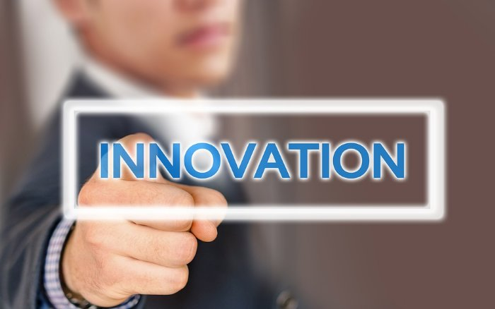 Innovation im Bauprojektmanagement