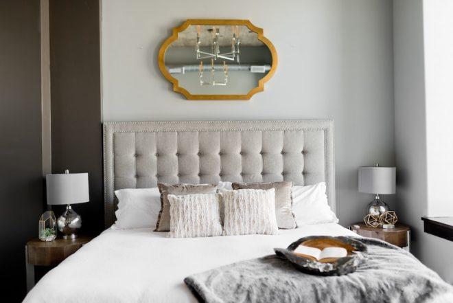 Jörn Reinecke: Airbnb Effekt lässt nach