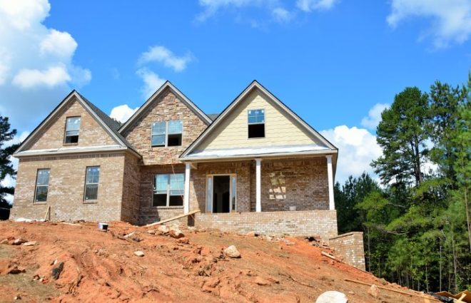 Immobilie jetzt kaufen, verkaufen - oder abwarten?