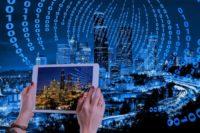 Smart: Technologie trifft menschliche Interaktion