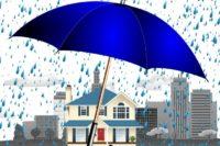 Immobilien nach Corona: Das neue Normal